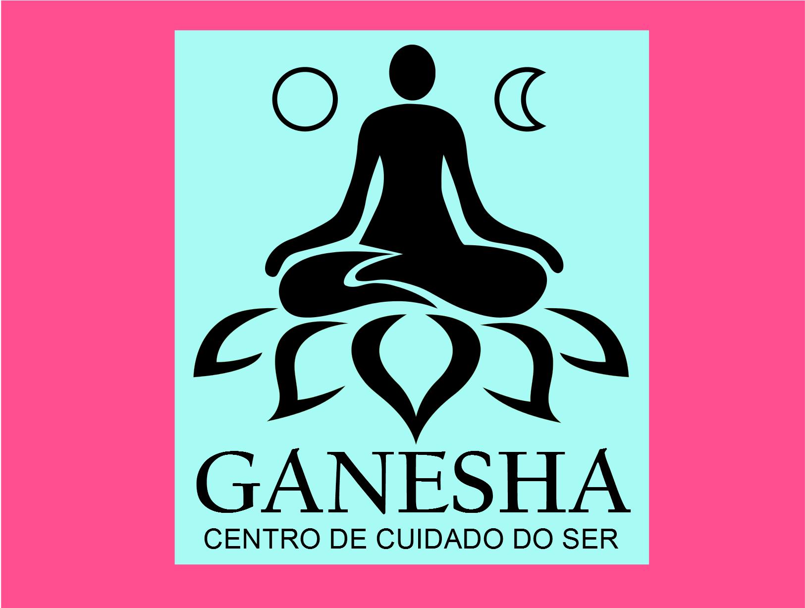 Ganesha_Logo_Novo_Blue_Orange