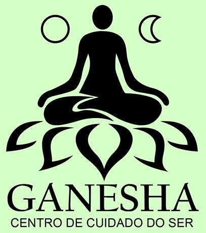 Ganesha_Logo_Novo_Green_Lilac copy