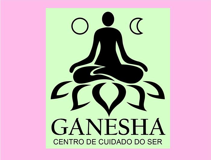 Ganesha_Logo_Novo_Green_Lilac