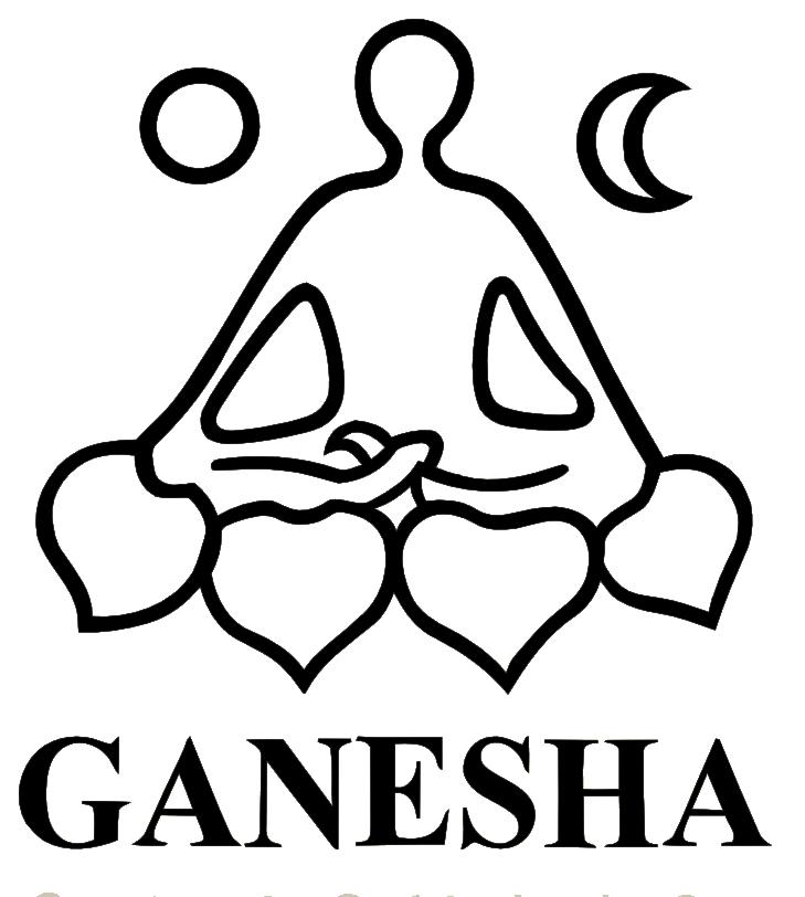 Ganesha_Logo_Original_Old