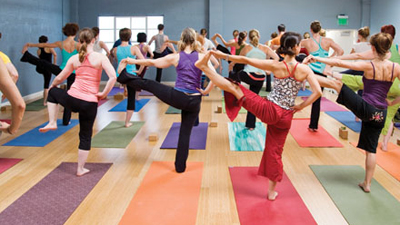 yogaclass22