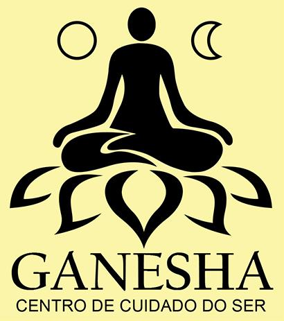 Ganesha_Logo_Novo_Yellow_Green