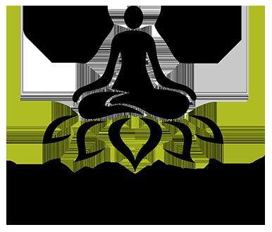 Ganesha_Logo_Transp